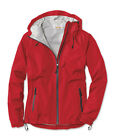 Orvis Women's Dry Creek Wading Jacket