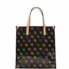 Dooney & Bourke It It Lunch Bag