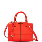 Dooney & Bourke Alto Antonia