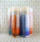 Bath & Body Works SHIMMER GEL & BODY LOTION