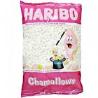 HARIBO MINI MALLOWS GREAT PARTY BAG FILLERS BAG NOT INCLUDED UNLESS 1KG PURCHASE