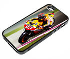 marc marquez motorcycle racer iphone ipod samsung experia htc