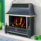NEW FLAVEL RENOIR GAS FIRE *FREE DELIVERY MAINLAND UK* NEW RANGE CHEAP PRICES