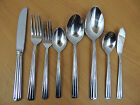 "Wallace Stainless Steel Flatware 18/10 China ""Centennial"" Your Choice"