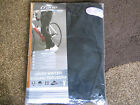 Womens Ladies Crane cycling trousers tights Small 8 10 Medium 12 14