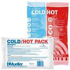 Mueller Reusable Cold/Hot Pack Microwaveable for Heat Freezer for Cold