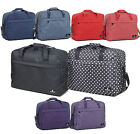 Members Essential On-Board budget airline carry on Travel Hand Luggage Bag