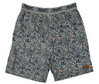 Levi's Youth Boys Knit Boxers - Gray