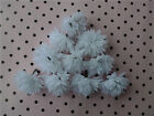 wholesale Wedding simulation Small clove carnation flowers Wedding DIY handmade