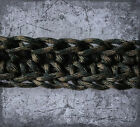 From Sling to Cord in Seconds! - Custom 550 Paracord Survival Rifle Sling Strap