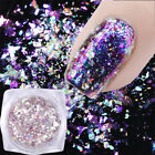 Wholesale 3D Acrylic Nail Art Tips Stud DIY Decoration Glitter Rhinestones Wheel
