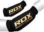 RDX Forearm Pads Protector Brace Wrist Guard Support MMA Protection Sports BT
