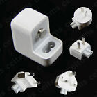 US EU Plug 10W AC Adapter Wall Charger 2 Port USB for Samsung Galaxy HTC Mobile