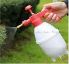 800 ML Portable Chemical Sprayer Pressure Garden Spray Bottle Handheld Sprayer