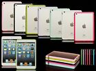 Ultra Thin Matte Back Cover Case For iPad Mini and iPad Mini with Retina Display