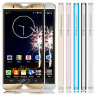 """5"""" 3G Unlocked Android 5.1 AT&T T-Mobile 4 Core Cell Phone Smartphone GSM GPS"""