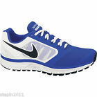 NIKE ZOOM VOMER+ 8 MEN'S UK SIZE 8 9 10 11 RUNNING SHOES TRAINERS NEW