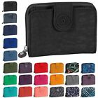 Kipling New Money Medium Wallet / Purse