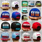 Team Snakeskin Snapback caps, dope flat peak fitted baseball hats, hiphop, bling