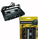 Car Stereo AUX Audio Tape Cassette Adapter for Cell Phones 2015 hot model