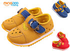 New baby boys casual sneakers infant kids children sport shoes breathable shoes