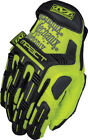 Mechanix Safety M-Pact 2 Hi-Viz