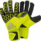 adidas Ace Zones Pro Goal Keeper Glove S90125 $115.00 Retail size 8