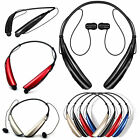 HBS750 Wireless Bluetooth Stereo Headset earphone For LG Iphone 6S plus Tone Pro