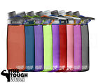 CAMELBAK - CHUTE 0.75L WATER BOTTLE - 9 COLOR VARIATIONS - HYDRATION ON DEMAND image