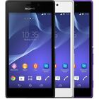 Sony Xperia M2 D2303 8GB Android Smartphone Handy ohne Vertrag WLAN LTE WOW!
