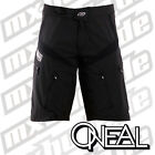 Oneal Pin it Short Hose 2012 Motocross Enduro MX MTB Cross Quad Freeride DH