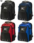 2016 Mizuno Organizer G4 Backpack Bat/Equipment Bag 360226