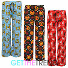 Kids Football Lounge Pants Manchester United Man City Liverpool LFC Trousers