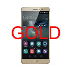 "Huawei Honor Play X5 Octa Core 5.5"" 3GB 16GB 13MP LTE Fingerprint Smartphone"