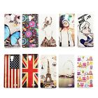 Fashion Cute Soft TPU Cover Case For Lenovo A536 A5000 K3 NOTE K50-T Cell Phone