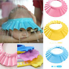 Kyпить Baby Children Kids Safe Shampoo Bath Bathing Shower Cap Hat Wash Hair Shield на еВаy.соm