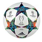 Adidas UEFA Champions League Berlin 2015 Match Final Ball Football Soccer