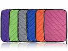 NYLON PROTECTIVE CASE COVER POUCH SLEEVE FOR NEW AMAZON FIRE 7, HD 8