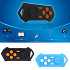 New 1pc Wireless Bluetooth Gamepad Game Joystick Controller for Android IOS PC