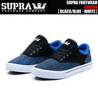 Supra Spectre Griffin Mens Shoes Sneakers Lil Wayne SP25011 NEW! Sneakers