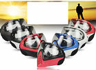 Anti-fog lens Outdoor Paintball Airsoft FMA F1 Full face Lens Protective Mask