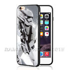 Star Wars Phone Case Stormtrooper For iPhone 8/7/6s Plus 5SE 5c iPod Phone Cover $9.15 CAD on eBay