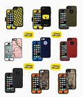 New OtterBox Defender Series Case for iPhone 5 & 5s & SE w/ Holster