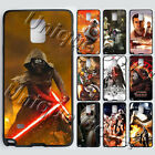 Star Wars Case for Iphone 6/7 plus Rey Kylo Ren BB-8 Phone Case for S8 S7 Note 5 $9.71 CAD