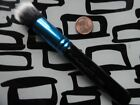 MAC Make Up Brush from ENCHANTED EVE Collection