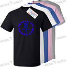 Made in Scotland T-SHIRT Kids Top Brand new Tee Shirts best gifts for Boys Girls