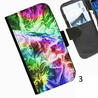 NEON COLOURFUL PHONE CASE FOR SAMSUNG NOKIA SONY IPOD BLACKBERRY PHONES