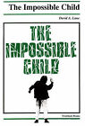The Impossible Child, by Lane, David A., Very Good Book