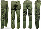 Game Excel Ripstop Waterproof Breathable Trousers Hunting Fishing