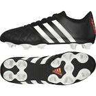 adidas 11Questra FG Leather Football Boots